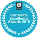 corporate-excellence-awards